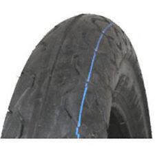 Simson Reifen MZ VEE RUBBER Reifen 3,50x16 (VRM159) 66P