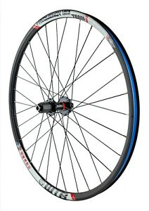 29er Rear Wheel WTB Frequency i23 Team Novatech Boost 148x12 mm 11/12 Speed Hub