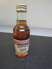 Mignonnette Pagès - Liqueur de Fraise