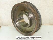 Gates    8MX-75S-36 2517   timing pulley
