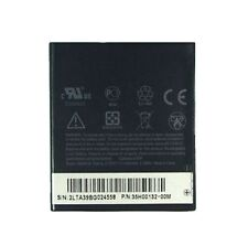 NEW HTC G5 Battery For HTC G5/G7/A8181 phone battery