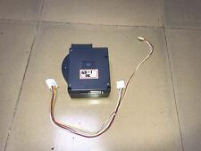 SEGA GD-ROM With Wiring 610-0617-01 NAOMI 1/2 CHIHIRO WORKING