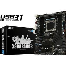 Mainboards mit DDR4 SDRAM-Speicher und Formfaktor ATX
