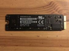 MacBook Pro SSD 256gb SDNEP 655-1838C