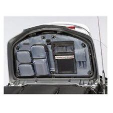 Goldwing All GL1800 Trunk Lid Organizer / HH8207-0305-00 Tourmaster Carry Bag