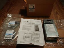 Johnson Controls MR4PMUHV Electronic Temperature Defrost Control With Relay Pack