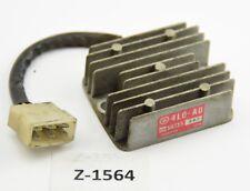 YAMAHA RD 350 YPVS 31k Año FAB. 84 - Regulador Rectificador de voltaje