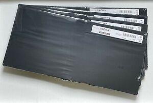 """Ikea DRONA Storage box kallax expedit, 13x15x13 """" (4 Pack - choose any 4) - NEW"""
