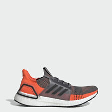 adidas Ultraboost 19 Shoes  Athletic & Sneakers