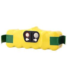 Vacuum Battery for iRobot Roomba 500 560 530 510 562 550 570 581 610 650 790 780
