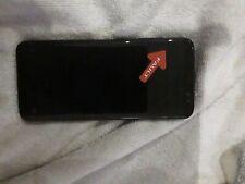 Samsung Galaxy S8 Black (Unlocked)