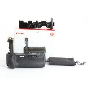 Canon Td - BG-E16 EOS 7D Mark II + Top (235621)