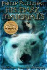 Fantasy Paperback Books Philip Pullman