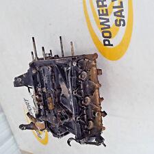 72 73 74 75 Mercury 3cyl Outboard 50 60 65 70 Hp Powerhead Engine Motor Block
