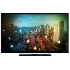 Tv Toshiba 24 24w3753dg HD peana STV WiFi