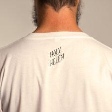 "Camiseta ""Merdre!"" Alfred Jarry Hombre"