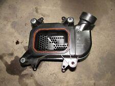VW Golf V MK5 GT 1.4 TSI Compressor pressure damper 03C145650A