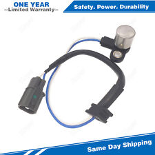 PC270 Crankshaft Position Sensor For 99-04 Honda Odyssey/01-02 Acura CL MDX TL