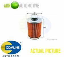 COMLINE ENGINE OIL FILTER OE REPLACEMENT EOF014