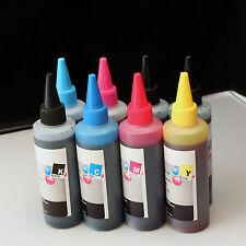 800ml Refill  ink  CLI8 cli-8 for CANON Pixma Pro 9000 refillable cartridge CISS