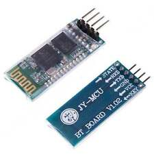 HC-05 Modulo bluetooth master slave wireless shield arduino 4 pin transceiver