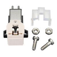 ATN3600L Tonabnehmer Stylus Cartridge mit Schrauben für Audio-Technica