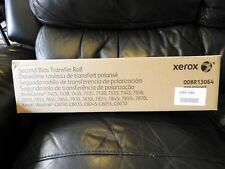 Xerox WorkCentre 7425 7545 7556 7835 7970 Second Bias Transfer Roll 008R13064