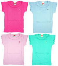Ropa de niña de 2 a 16 años sin marca color principal multicolor