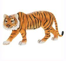 Leonardo Tiger Ornament New Range Gift LP44783