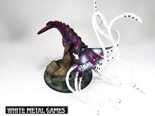 Reaper Bones II Kraken Gargantuan Miniature Commission Painting Svc Fantasy RPG
