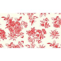 Jane Makower Gymkhana Ponies//Horses//Rosettes White//Yellow//Multi 100/% Cotton