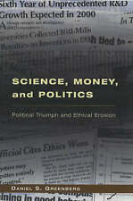 Political Science English Paperback Textbooks