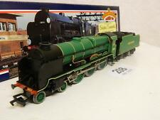 Bachmann OO SR Lord Nelson Class 4-6-0 Tender Loco Martin Forbisher Bx 31-401
