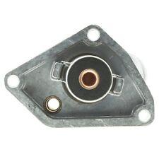 Engine Coolant Thermostat-Integrated Housing Motorad 391-170 BC