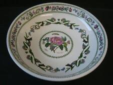 Unboxed 1980-Now Date Range Botanic Garden Pottery