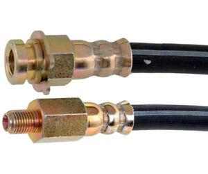 Brake Hydraulic Hose-Element3; Raybestos BH22700