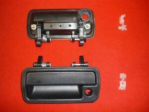 Pour Suzuki Vitara Porte Poignée Extérieur / avant Gauche 8281056B00