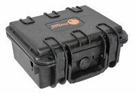 Elephant E120 waterproof Action camera case for GoPro Hero4 Hero3+ Hero session