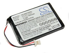 Batterie pour Navigon 42, 72 et 92 Série/Easy, Premium, Plus Live