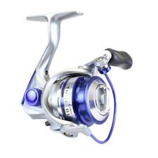 **New Clam Dave Genz Big Fish Ice Fishing Reel 6bb 10141