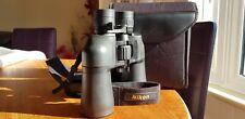 Nikon 10-22x50 Zoom Binoculars