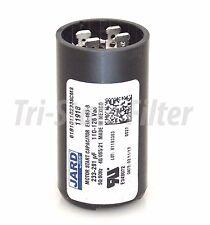 Motor Start Capacitor 233-292Mfd 110-125Vac Mars2 11918