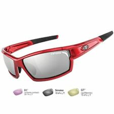 79c66928ff Tifosi Cycling Sunglasses and Goggles
