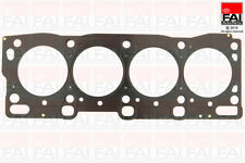 HEAD GASKET FOR MAZDA 323 F/P HG2100 PREMIUM QUALITY