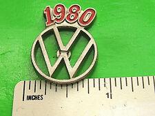 KAWASAKI  Motorcycle lapel pin Hat pin GIFT BOXED tie tac hatpin
