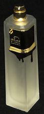 JUSTIN BIEBER - COLLECTOR'S Ed - Eau de Perfume SPRAY FOR WOMEN 3.4 oz *85% FULL