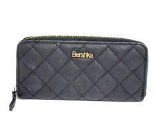 Haut Femme Bershka portefeuille sac à main noir 5c07e19c9ef