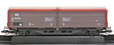 Schiebewandwagen Tbis875 der DB,Epoche IV/V,TT,1:120,PSK Modelbouw,3801,NEU,OVP