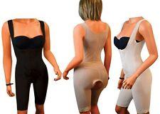 Damen-Mieder-Bodys aus Nylon für glamouröse Anlässe