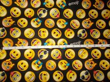 Nurses uniform scrub top xs small med large xl 2x 3x 4x 5x EMOJI FACES